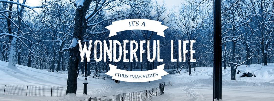 It\'s a Wonderful Life