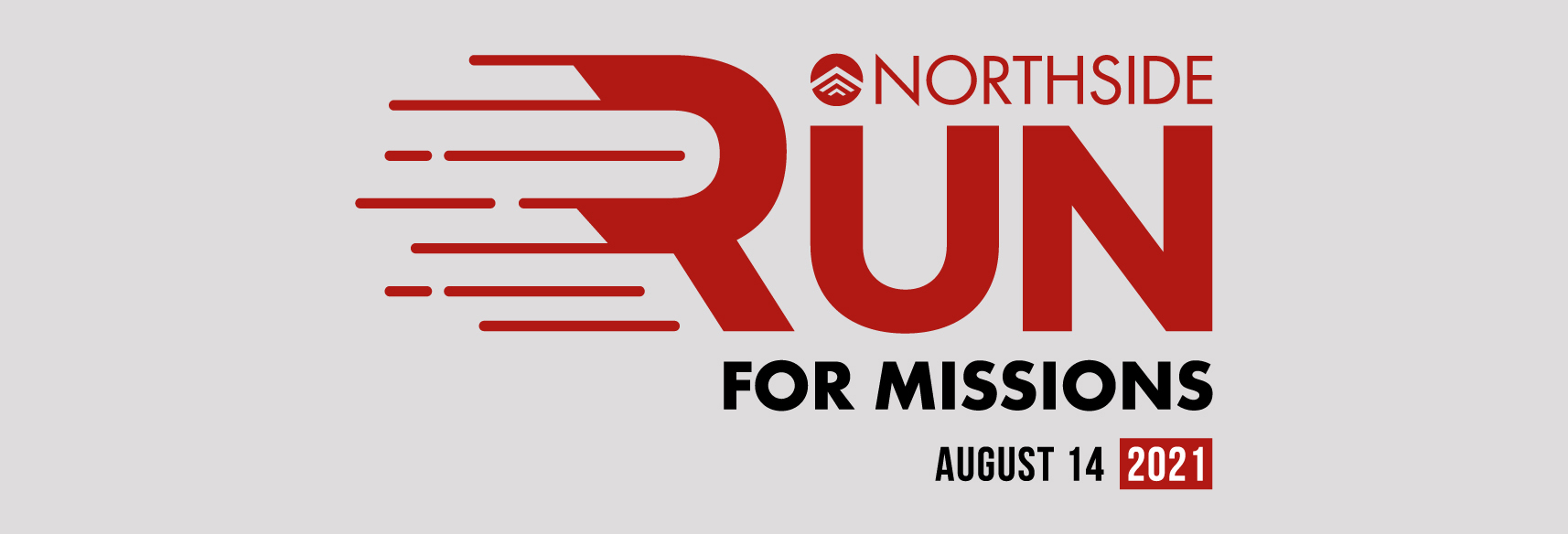 Run for Missions