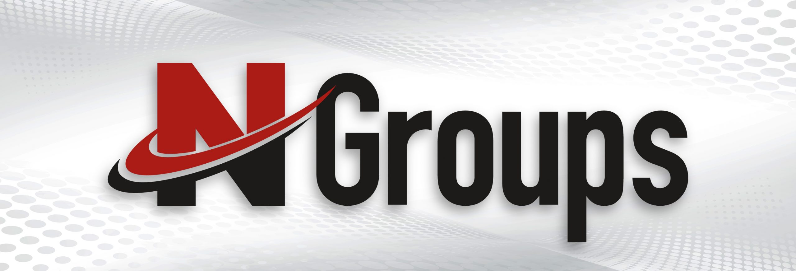 N-Groups Sign Up